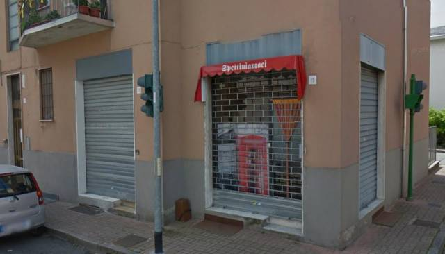 Immobile Commerciale in affitto a Vercelli-https://res.getrix.it/media/ad/62574974/1/xs.jpg