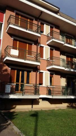 Appartamento in ottime condizioni in affitto Rif. 6737303
