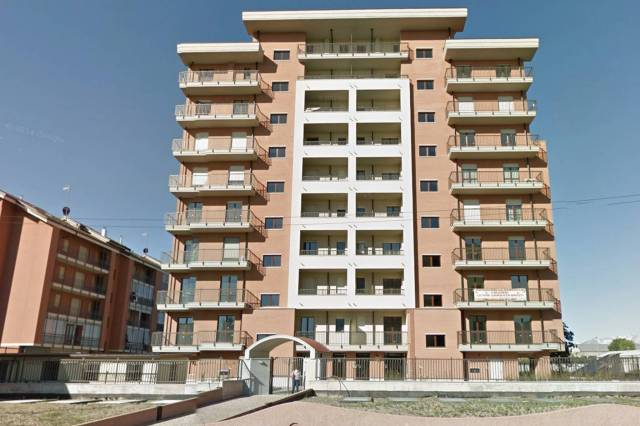 Appartamento in vendita a Torino, 3 locali, zona Zona: 13 . Borgo Vittoria, Madonna di Campagna, Barriera di Lanzo, prezzo € 136.000   CambioCasa.it