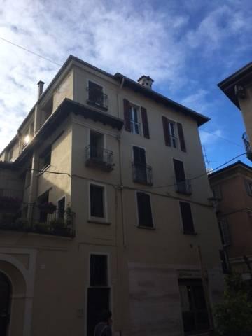 Appartamento monolocale in vendita a Pavia (PV)