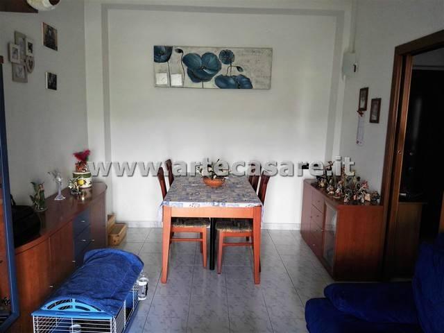Appartamento in Vendita a Cornaredo
