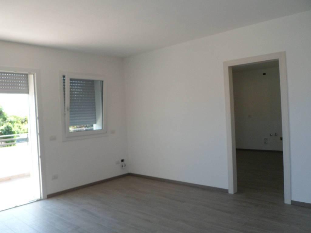 Appartamento in affitto Rif. 8522211