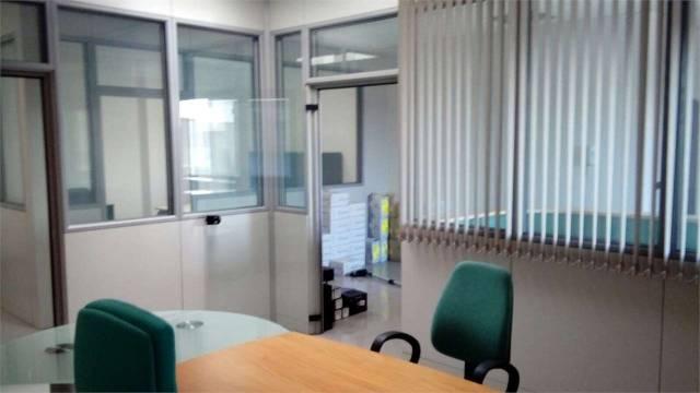 Ufficio completamente arredato Rif. 4598833