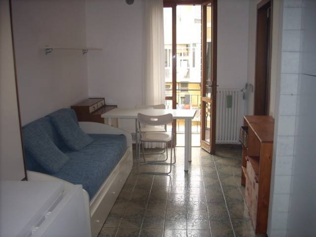 Appartamento bilocale in affitto a Padova (PD)