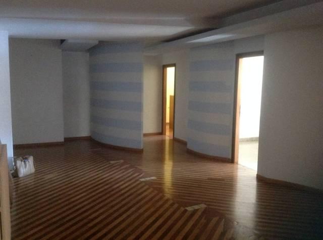 Appartamento uso ufficio 250 mq Rif. 4272757