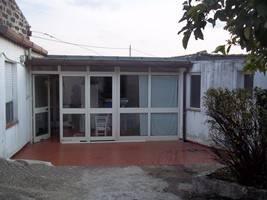 Casa Affitto Paulilatino