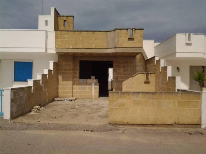 Appartamento in vendita Rif. 5293020