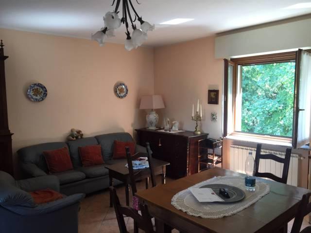 Casa Indipendente in ottime condizioni in vendita Rif. 7280976