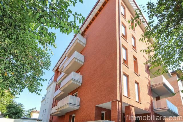 Appartamento, donatori di sangue, Pindemonte, Vendita - Verona