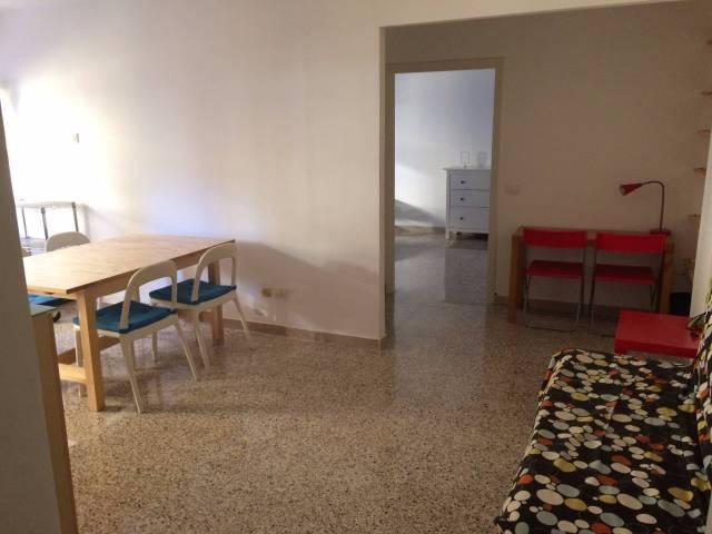 Bilocale Ancona Via Podgora 2