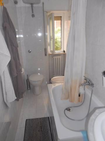 Bilocale Ancona Via Podgora 6