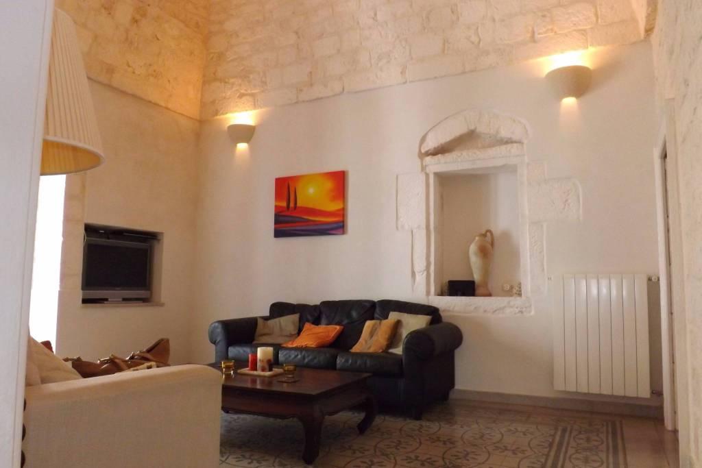 Casa Indipendente in ottime condizioni arredato in vendita Rif. 4292281