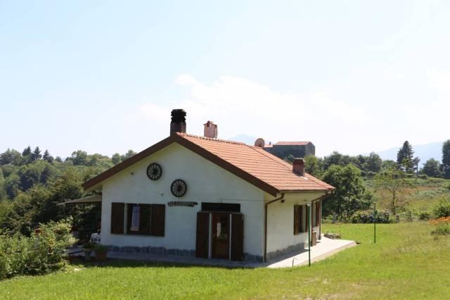 Villa-Villetta Vendita Rialto