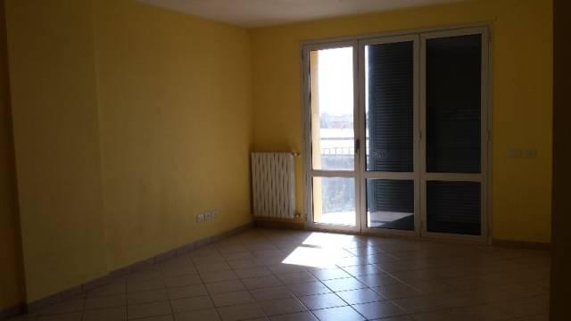 Appartamento in affitto a Chignolo Po, 3 locali, prezzo € 400 | Cambio Casa.it