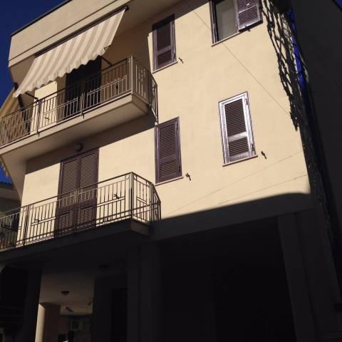 Appartamento in vendita Rif. 4846994