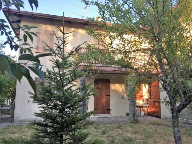 Appartamento, 70 Mq, Vendita - Castel Di Casio