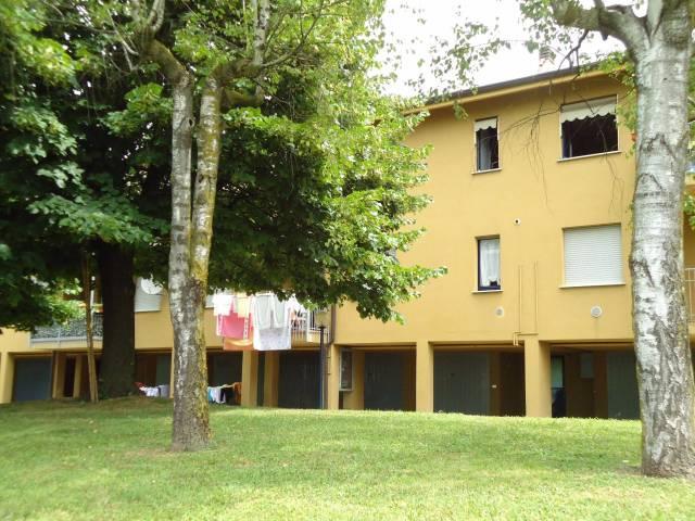 Appartamento in ottime condizioni in vendita Rif. 5001638