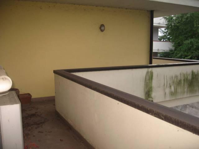 Appartamento, 100 Mq, Vendita - Rovigo (Rovigo)