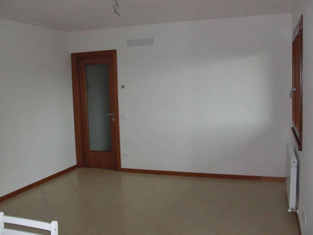 Appartamento in vendita a Premariacco, 2 locali, prezzo € 98.000 | CambioCasa.it