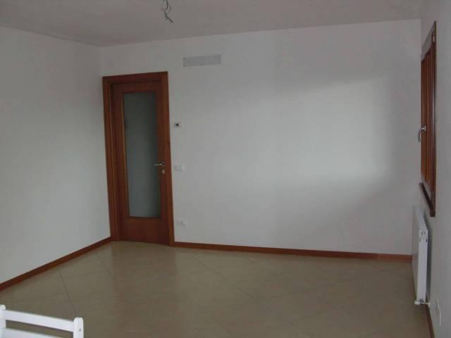 Appartamento in vendita a Premariacco, 3 locali, prezzo € 105.000 | CambioCasa.it