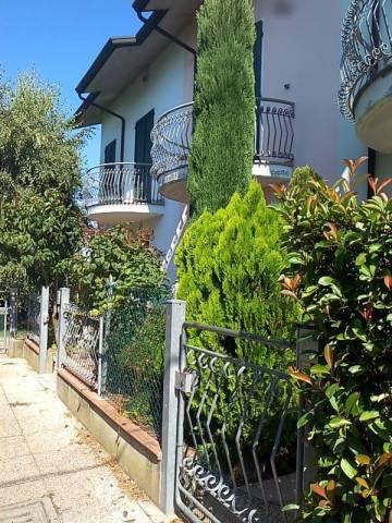 Soluzione Indipendente in vendita a Solarolo, 5 locali, prezzo € 200.000 | Cambio Casa.it