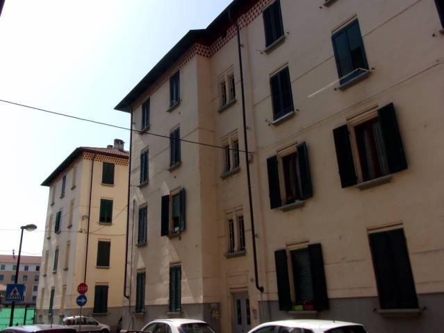 Appartamento in affitto a Venaria Reale, 1 locali, prezzo € 315 | Cambio Casa.it