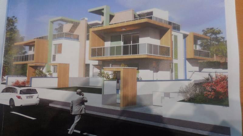 Appartamento in vendita a Jesi, 7 locali, prezzo € 500.000   PortaleAgenzieImmobiliari.it