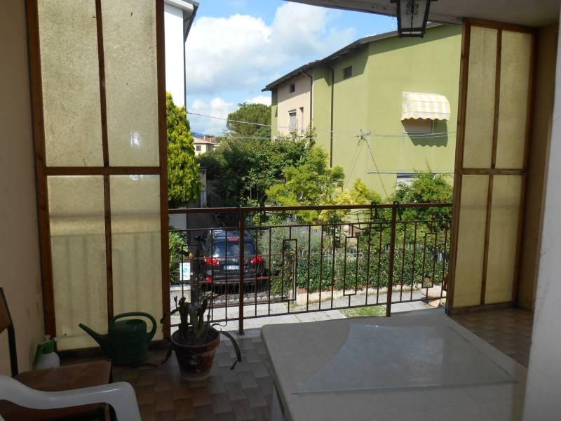 Appartamento in vendita a Jesi, 5 locali, prezzo € 80.000   PortaleAgenzieImmobiliari.it