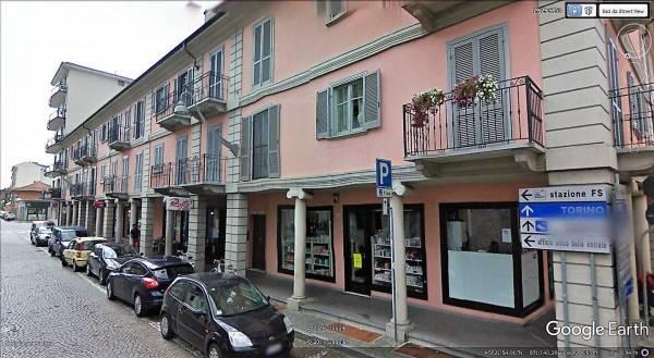 Appartamento in buone condizioni in vendita Rif. 4912006