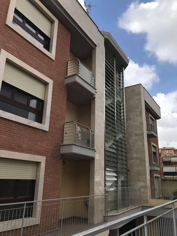 Appartamento in vendita a Latina, 3 locali, prezzo € 320.000 | PortaleAgenzieImmobiliari.it