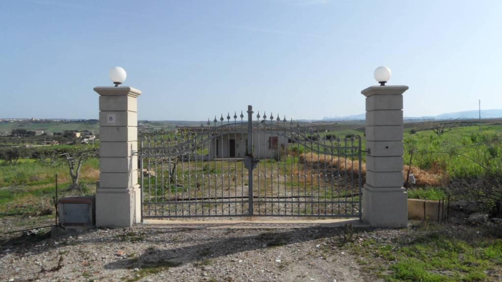 Villa in buone condizioni in vendita Rif. 4939513