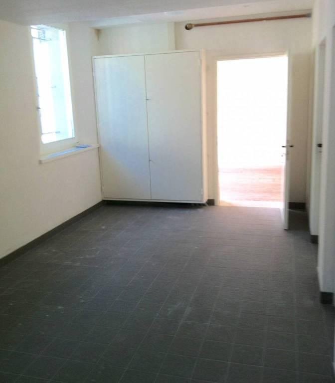 Appartamento in Vendita a Ravenna Centro: 3 locali, 86 mq