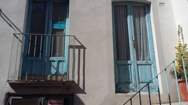 Appartamento bilocale in vendita a Lavello (PZ)