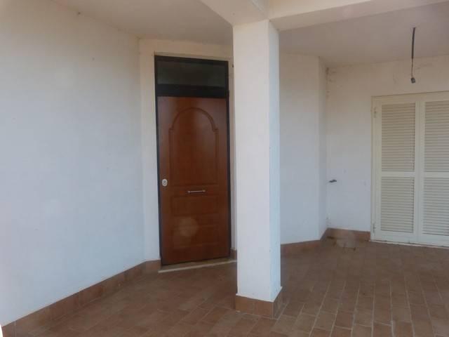 Villa 5 locali in vendita a Anagni (FR)