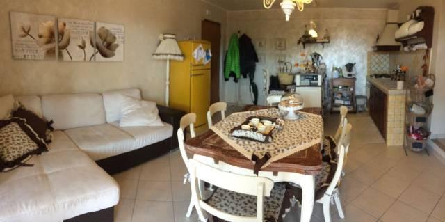Appartamento in affitto a Ardea, 2 locali, prezzo € 550 | CambioCasa.it