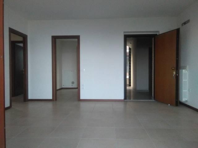 Appartamento in vendita Rif. 4230999