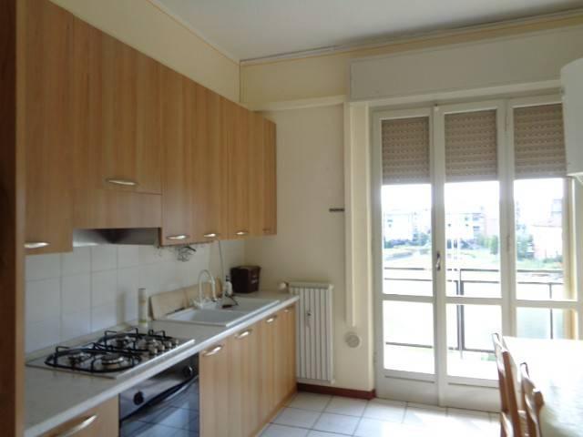 Appartamento in affitto a Cremona, 3 locali, prezzo € 430 | CambioCasa.it
