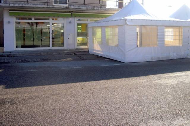 Negozio quadrilocale in vendita a Porto Tolle (RO)