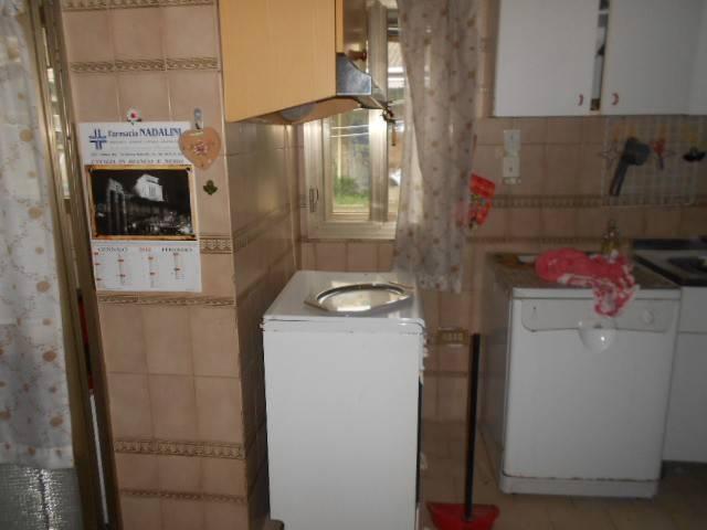 Casa indipendente 6 locali in vendita a Adria (RO)