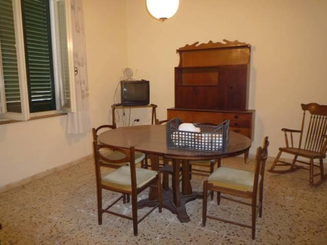 Appartamento in ottime condizioni arredato in affitto Rif. 4565812