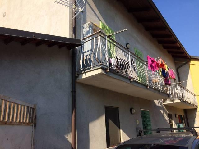 Appartamento in affitto a Riva Presso Chieri, 3 locali, prezzo € 570 | Cambio Casa.it