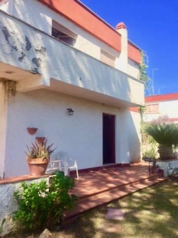Villa 6 locali in vendita a Sperlonga (LT)