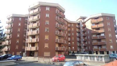 Appartamento monolocale in affitto a Aosta (AO)
