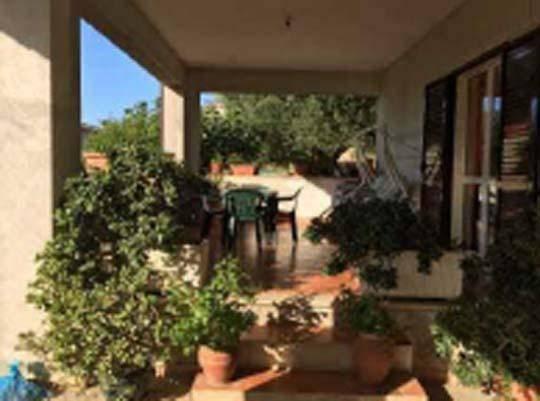 Villa 6 locali in vendita a Mendicino (CS)