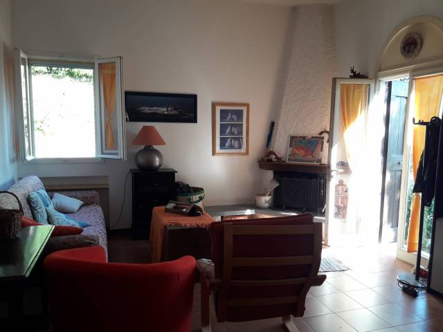 Appartamento in vendita a Loiano, 3 locali, prezzo € 115.000 | Cambio Casa.it