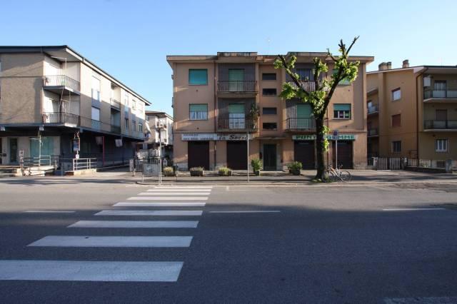 Appartamento 6 locali in vendita a Rieti (RI)
