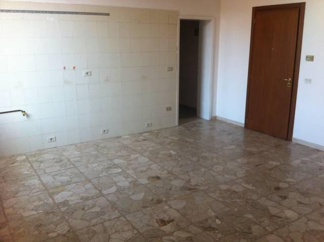 Appartamento trilocale in affitto a Soliera (MO)