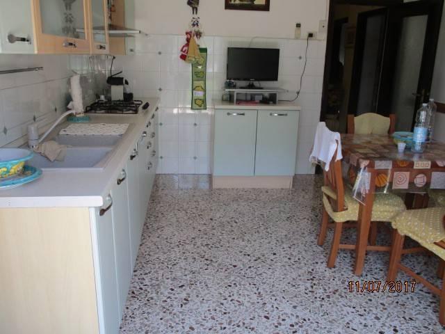 Appartamento quadrilocale in vendita a Nocera Superiore (SA)