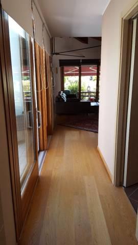 Villa a schiera 6 locali in vendita a Brugnera (PN)