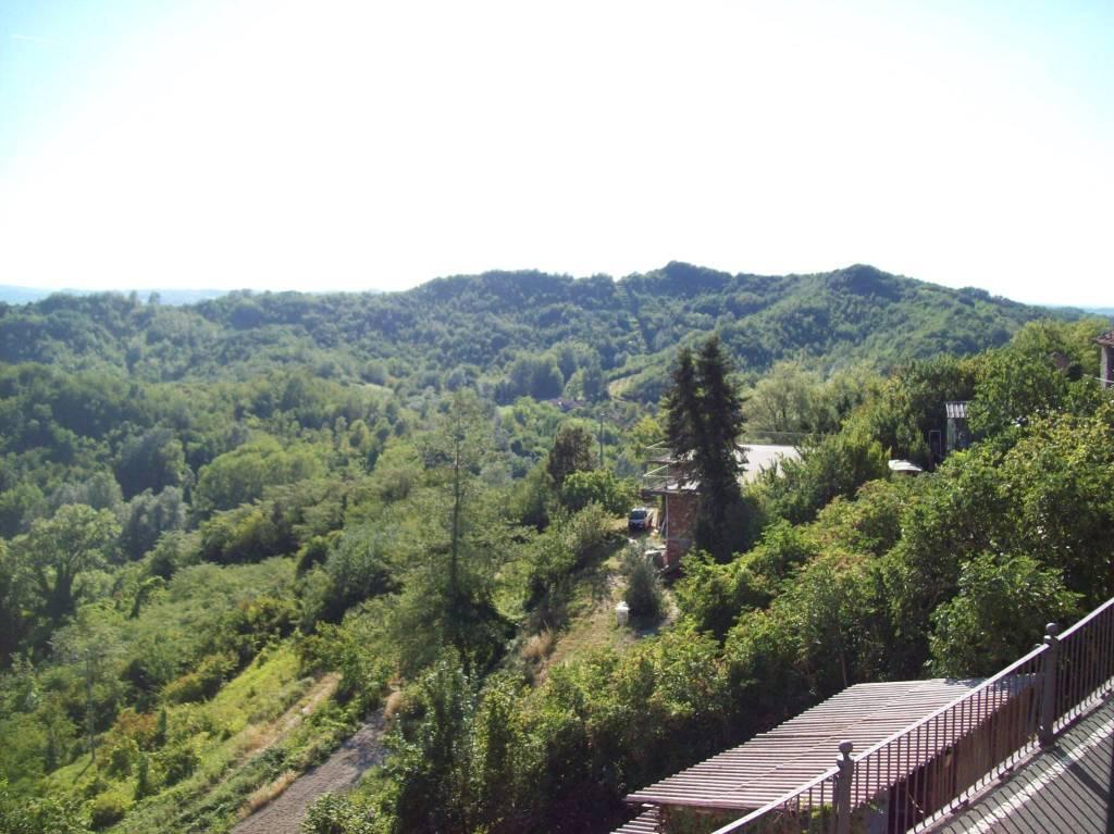 Appartamento in vendita a Montaldeo, 3 locali, prezzo € 25.000 | PortaleAgenzieImmobiliari.it